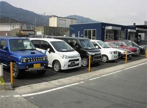 ONIX滋賀 & Garage Kid´s