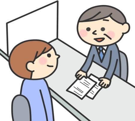 小規模事業者持続化補助金の申請を行う